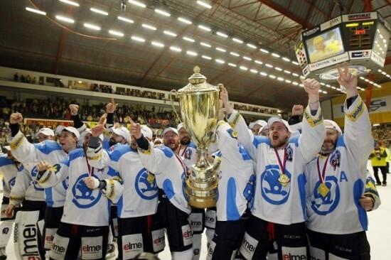 bs_sports_hc_plzen_mistri